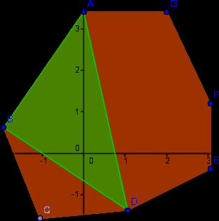 epa_shape_1