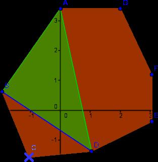 epa_shape_2