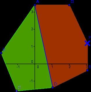 epa_shape_3