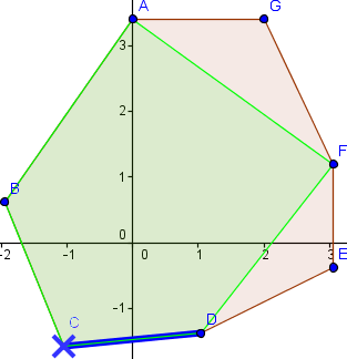 epa_shape_4