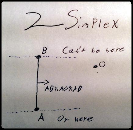 gjk_simplex2